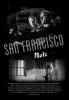 Rich, Nathaniel,San Francisco Noir