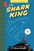 Johnson, R. Kikuo,The Shark King