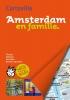 ,Cartonville Amsterdam en famille