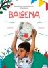 ,<b>Baloena</b>