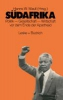 Südafrika,Politik - Gesellschaft - Wirtschaft vor dem Ende der Apartheid