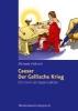 Hellmich, Michaela,Caesar, Der Gallische Krieg