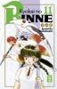 Takahashi, Rumiko,Kyokai no RINNE 11