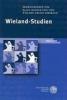 Wieland-Studien 5,Aufsätze - Texte und Dokumente - Diskussion - Berichte - Bibliographie