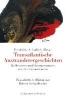 Lubich, Frederick A.,Transatlantische Auswanderergeschichten