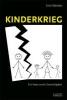 Becker, Emil,Kinderkrieg
