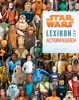 Sansweet, Steve,Star Wars - Lexikon der Actionfiguren