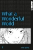 Asano, Inio,What a Wonderful World 01