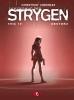 Corbeyran, Eric,Der Gesang der Strygen #12