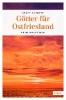 Sommer, Beate,Götter für Ostfriesland