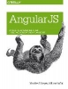 Steyer, Manfred,Angular JS: Moderne Webanwendungen und Single Page Applications mit JavaScript