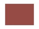 ,fotokarton Folia 50x70cm 300gr pak a 25 vel bruin