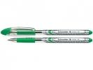 S-151204 ,Rollerpen Schneider Slider Basic Xb 1.4mm Groen