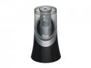 ,puntenslijper Westcott iPOINT Evolution zwart, electrisch   exclusief batterijen