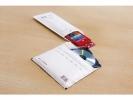 ,luchtkussenenvelop Raadhuis 180x165mm CD wit plakstrip doos a 100 stuks