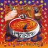 ,SAMBA SALAD, LINKE SOEP - ZINGEN ZONDER ZIJWIELTJES DEEL 3 (CD)
