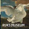 ,Rijksmuseum Highlights maandkalender 2021