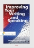 Arnoud  Thüss, Dinand  Warringa, Hans  Veenkamp,Improving Your  Writing and Speaking
