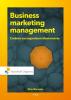Wim  Biemans,Business marketing management