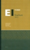 ,<b>Encyclopaedia of Islam Three Yearbook 2011</b>