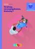 E.C.A. van Diepen, P.A.M.  Mocking, R.F.A.  Schrijver, S.M.T.  Vogel,Verpleeg-, verzorgingshuizen, Thuiszorgdeel 1 Werkboek niveau 4