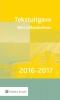,Tekstuitgave Wet milieubeheer  2016-2017