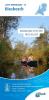 ,Biesbosch