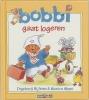 <b>Ingeborg Bijlsma</b>,Bobbi gaat logeren