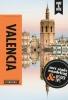 Wat & Hoe Stedentrip,Valencia