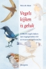 <b>Nico de Haan</b>,Vogels kijken is geluk + CD