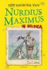 Tim  Collins,Het dagboek van Nurdius Maximus in Belgica