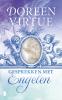 Doreen  Virtue,Gesprekken met engelen
