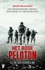 <b>Clinton  Romesha</b>,Het rode Peloton