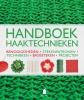 <b>Handboek haaktechnieken</b>,