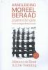 <b>Menno de Bree</b>,Handleiding moreel beraad