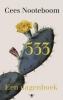 <b>Cees  Nooteboom</b>,533