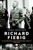 <b>Joggli  Meihuizen</b>,Richard Fiebig - En de uitbuiting van de Nederlandse industrie 1940-1945