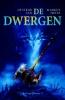 <b>Markus  Heitz</b>,Dwergen 2 - De Strijd van de Dwergen (POD)