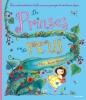 Caryl  Hart,De prinses en de reus