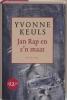 Yvonne Keuls,Jan Rap en z\'n maat