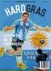 Tijdschrift  Hard Gras,Hard gras 119 - april 2018