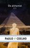 <b>Paulo  Coelho</b>,De alchemist