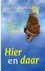 Henk Binnendijk,Hier en daar
