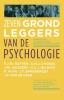 <b>Vittorio  Busato, Willem  Koops, Mineke van Essen</b>,Zeven grondleggers van de psychologie