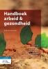 ,Handboek arbeid & gezondheid