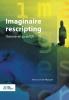 Remco  van der Wijngaart,Imaginaire rescripting