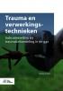 Martijn Stöfsel,Trauma en verwerkingstechnieken