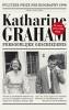 Katharine  Graham,Persoonlijke geschiedenis