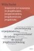 Willy  Faché,Inspiratie tot innovatie in jeugdhuizen, jongerencentra, jeugdcentra en jeugdclubs
