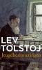 <b>Lev  Tolstoj</b>,Jeugdherinneringen